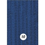 Chenille Kraft® Blue Chenille Stems