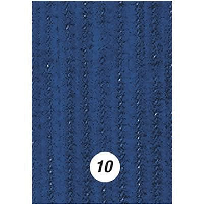 Chenille Kraft® Chenille Stems, Blue