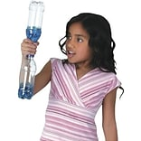 Twister Tube For Science Experiments