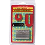 Dowling Magnets Activities, Alnico Science Kit