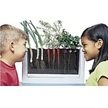 HSP Nature Toys Life Science; Root Vue Farm