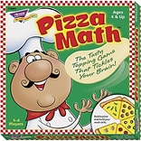 Trend® Pizza Math Educational Games