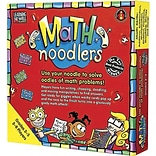 Edupress™ Math Noodlers Games; Grade 2-3