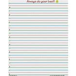 Frog Street® Smart Start Handwriting Paper, 360 Sheets