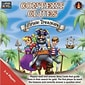 Learning Well® Context Clues: Pirate Treasure Games, Level 3.5-5.0
