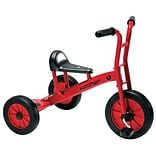 Winther Trikes & Tricyles; Small Trike
