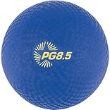 Playground Ball, 8-1/2, Blue
