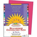 Sunworks All-Purpose Construction Paper