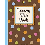 Creative Teaching Press CTP1261 Dots on Chocolate Lesson Plan Book