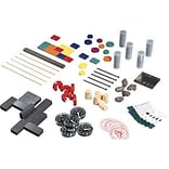 Classroom Attractions Kit, Level 3