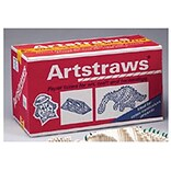 Artstraws®, 900, 6mm