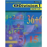 Division I - Facts 1-81