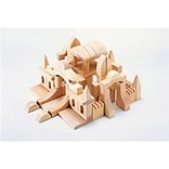 Table Top Building Blocks Starter Set