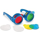 Learning Resources® Primary Science Color Mixing Glasses