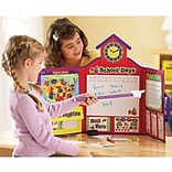 Pretend & Play® School