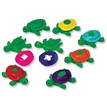 Smart Splash® Shape Shell Turtles 16/Set