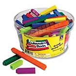 Connect Cuisenaire® Rods Sm Group 155/pk