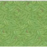 Pacon® Fadeless® Design Paper, Tropical Foliage, 48 x 50, Green