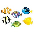 Trend® Classic Accents® Variety Packs, Fish Friends