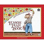 Anything is Possible Lesson Plan Book from Mary Engelbreit
