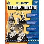 U.S. History Readers' Theater
