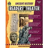 Ancient History Readers' Theater