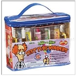 Test Tube Adventures Lab-In-A-Bag