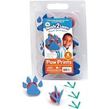Ready2Learn™ Paw Print Giant Stampers