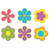 Flower Power Classic Accents® Variety Packs
