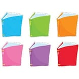 Bright Books Classic Accents® Variety Packs