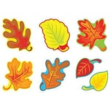 Fall Leaves Classic Accents® Variety Packs