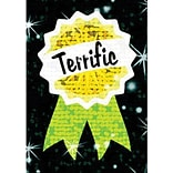 Trend® Sparkle Stickers®