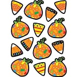 Creative Teaching Press™ Stickers, Pumpkins & Candy Corn