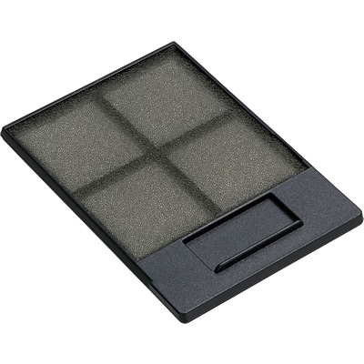 Epson® V13H134A13 Air Filter For 83C/822P Projector