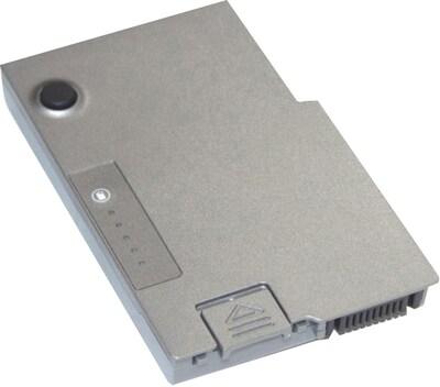 Ereplacement 312-0191-ER 4400 mAh Li-ion Battery For