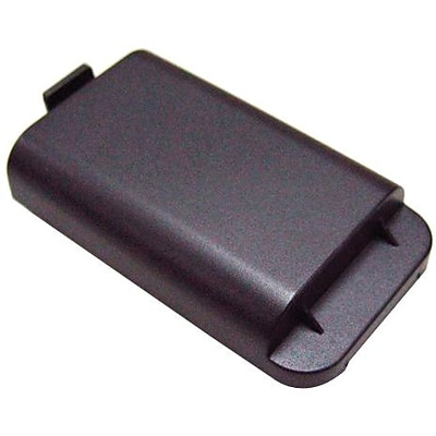 EnGenius® DURAFON-BA Replacement Battery Pack For DuraFon and DuraWalkie Handsets; 3.7 VDC