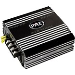 Pyle® 240 W Power Step Down Converter; 24 VDC Input; 12 VDC Output
