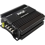 Pyle® 480 W Power Step Down Converter; 24 VDC Input; 12 VDC Output
