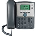 Cisco® SPA303 3-Line IP Phone