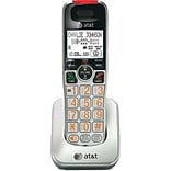 VTech® AT&T CRL30102 Accessory Handset With Caller ID