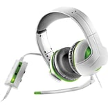 Guillemot® Thrustmaster® Y-250X Gaming Headset For Xbox 360; Nintendo 3DS