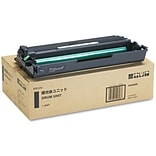 Muratec Black Toner Cartridge (TS42000), High Yield