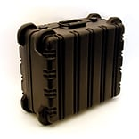 Platt Luggage 349T-SGSH Military Type Super-Size Tool Case