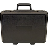 Platt Luggage 507 Blow Molded Case