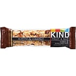 KIND® Almond & Coconut Bars (12/Box)