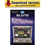 Encore IGT Slots Kitty Glitter for Mac (1 User) [Download]