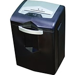 HSM® ShredStar PS820C Cross-Cut Shredder