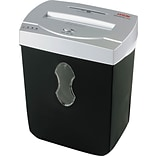 HSM® ShredStar X10 Cross-Cut Shredder
