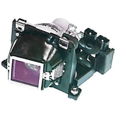 eReplacements 310-7522 Replacement Projector Lamp For 1200MP; 1201MP; 200 W