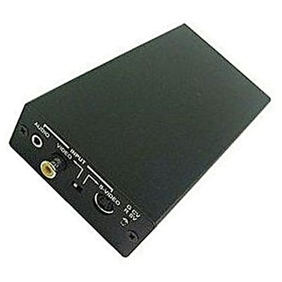 Calrad® 40-720PHD Audio To HDMI Converter